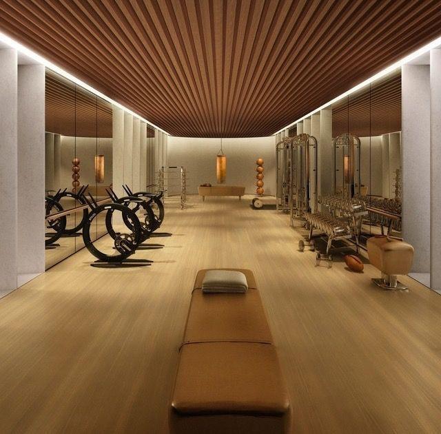 #Beste  #FitnessIdeen  #Fitnessräume  #für  #Hause  #Ihren  #Trainingsraum  #und #Fitness-Ideen #für...