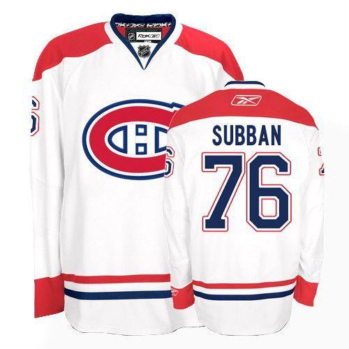 authentic nhl jerseys wholesale