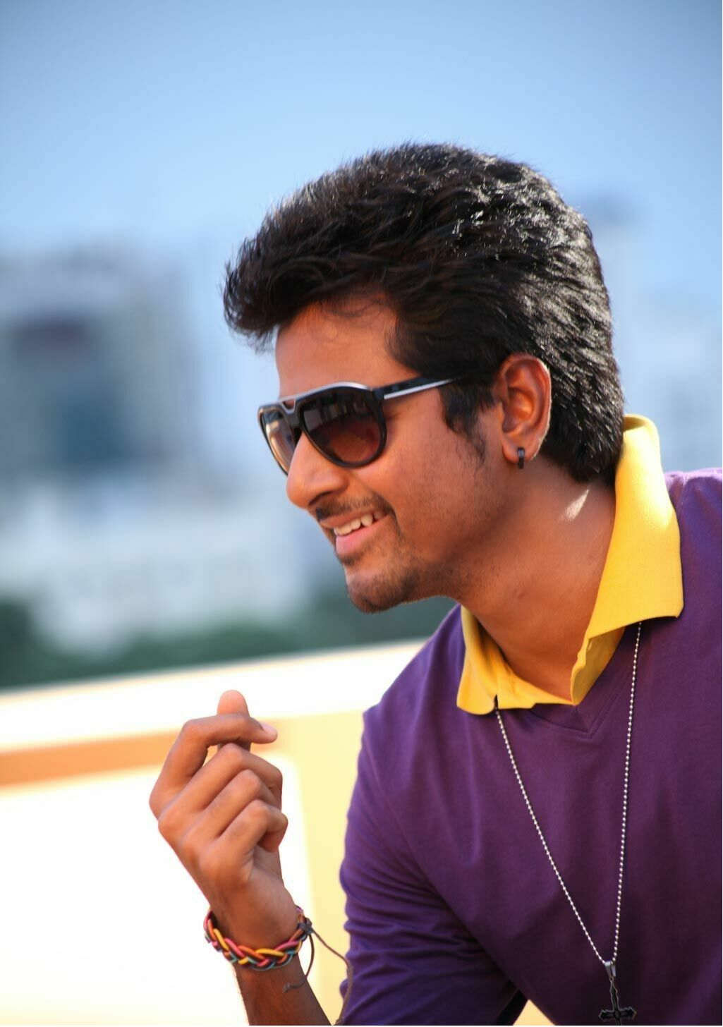 sivakarthikeyan hd wallpapers download | sivakarthikeyan in 2018