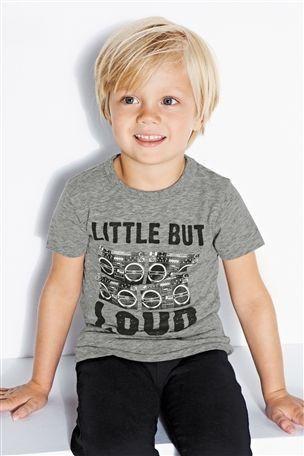 Afbeeldingsresultaat Voor Kapsels Jongetjes Halflang Caine Pinterest Haircuts Boy Hair And Fashion