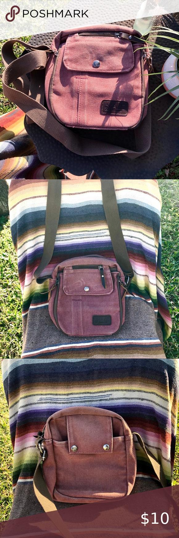 MAZE Canvas Crossbody Boho Traveler Bag My go-to bag for international travel! I...  MAZE Canvas Crossbody Boho Traveler Bag My go-to bag for international travel! I have 3 and I'm m #Bag #Boho #Canvas #Crossbody #goto #International #Maze #Travel #Traveler