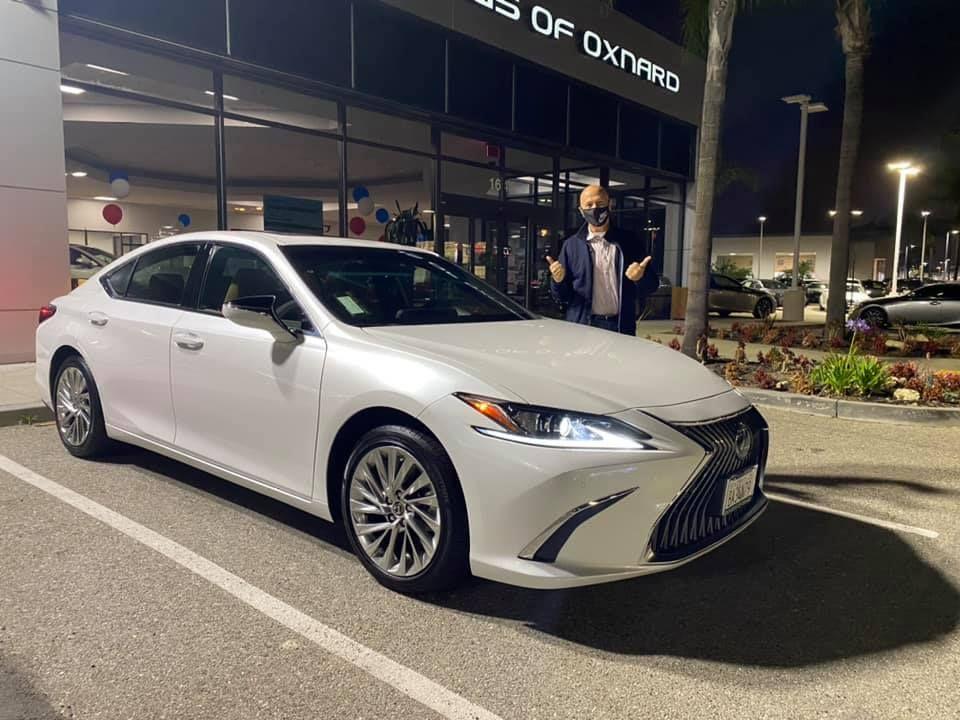 Congrats On Your New Lexus New Lexus White Lexus Lexus