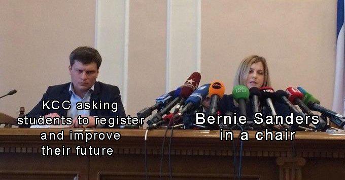 This Week Social Media In 2021 Stupid Memes Haha Funny Memes