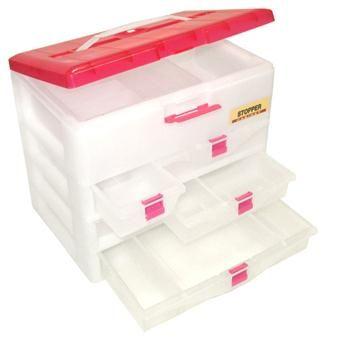 Hobbycraft 5 Drawer Cabinet Pink Craft Supplies Online Hobbies And Crafts Craft Supplies