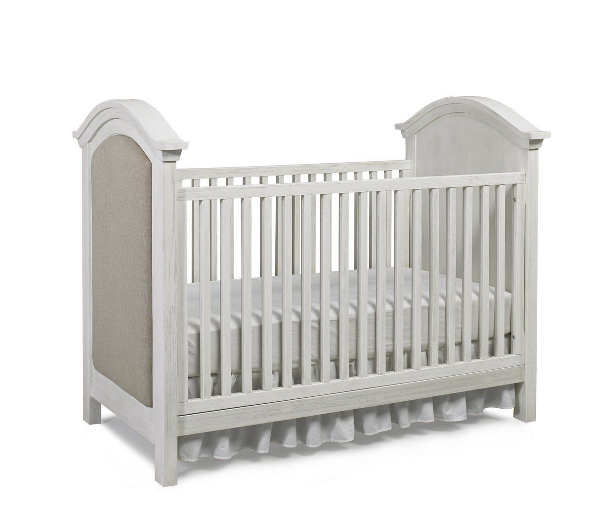 30 Baby Furniture Stores Houston Interior Design Bedroom Color Schemes Check More At Http Ww With Images Baby Furniture Stores Baby Nursery Furniture Houston Furniture
