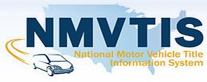 Pin By Vintitle Reports On Vehicle History Report Motor Car