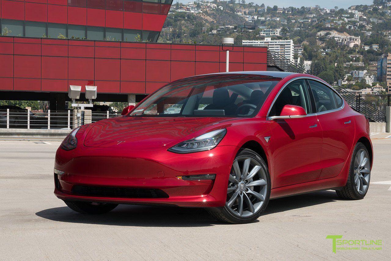 Model 3 With 19 Tst Concept Car Interior Concept Car Design Concept Cars