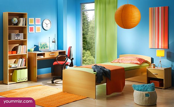 Kids Bedroom 2015 kids bedroom furniture 2015 children's room décor 2016 best