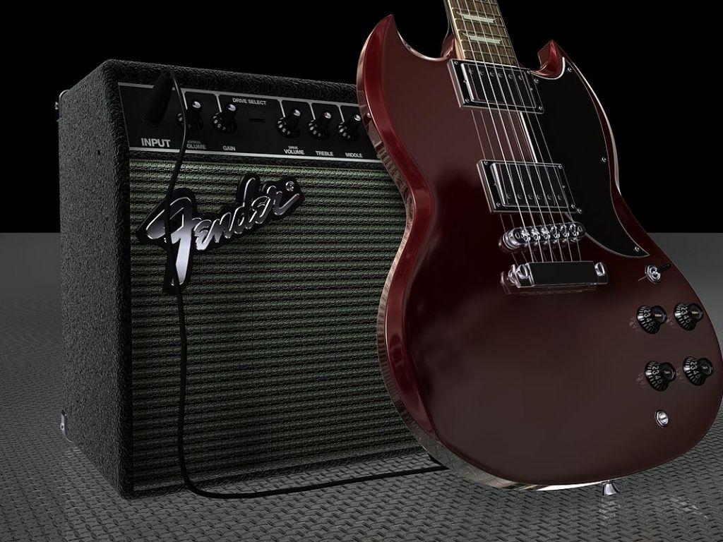 Wallpapers Guitarras Wallpapers De Guitarras Electricas Guitarra Electrica Guitarras Tipos De Guitarras