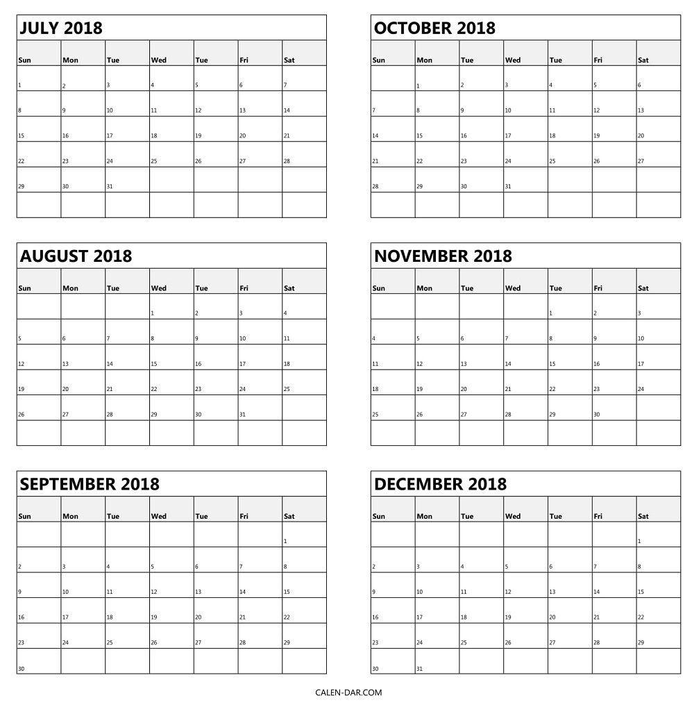 Depo Calendar 2022 Printable.Depo Provera Printable Calendar 2019 Pdf Template Calendar Design Dowload Calendar Template Calendar Printables Printable Calendar Template