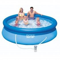 Game Homepage Portable Swimming Pools Children Swimming Pool Prefabricated Swimming Pool