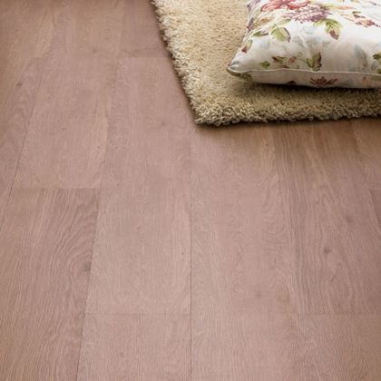 Textured Laminate Alsace Oak - 2.46 sq m per pack | For the Home ...
