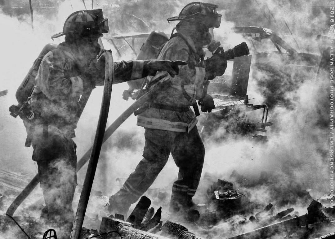 FEATURED POST   @smokeshowing911 - - Into the Fire -  ___Want to be featured? _____ Use #chiefmiller in your post ... . CHECK OUT IT! Welcome to Safe Fleet offering some of the most rugged and respected brands in the industry. Elkhart Brass FRC FoamPro &ROM head up the Safe Fleet Emergency Division list of legacy brands http://ift.tt/1ky0ycH . .  #fire #firetruck #firedepartment #fireman #firefighters #ems #kcco  #brotherhood #firefighting #paramedic #firehouse #rescue #firedept  #iaff…