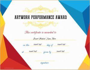 Best artwork performance award certificate template for ms word best artwork performance award certificate template for ms word download at httpcertificatesinn yadclub Gallery