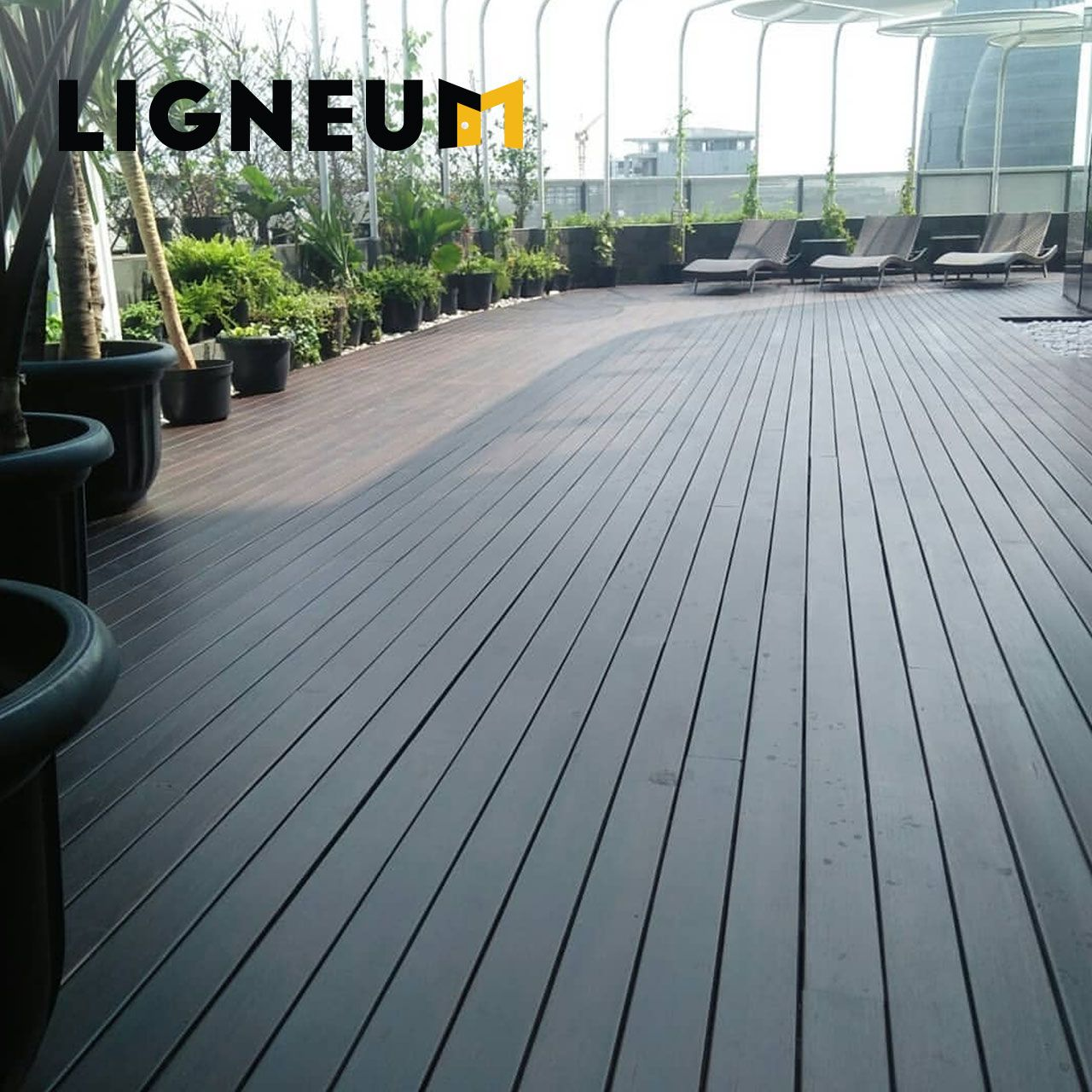 Try Ligneum Decking And Flooring Calculator And Get A Better Understanding Of The Quantity And Cost Of Materials You Ll Flooring Calculator Merbau Decking Deck