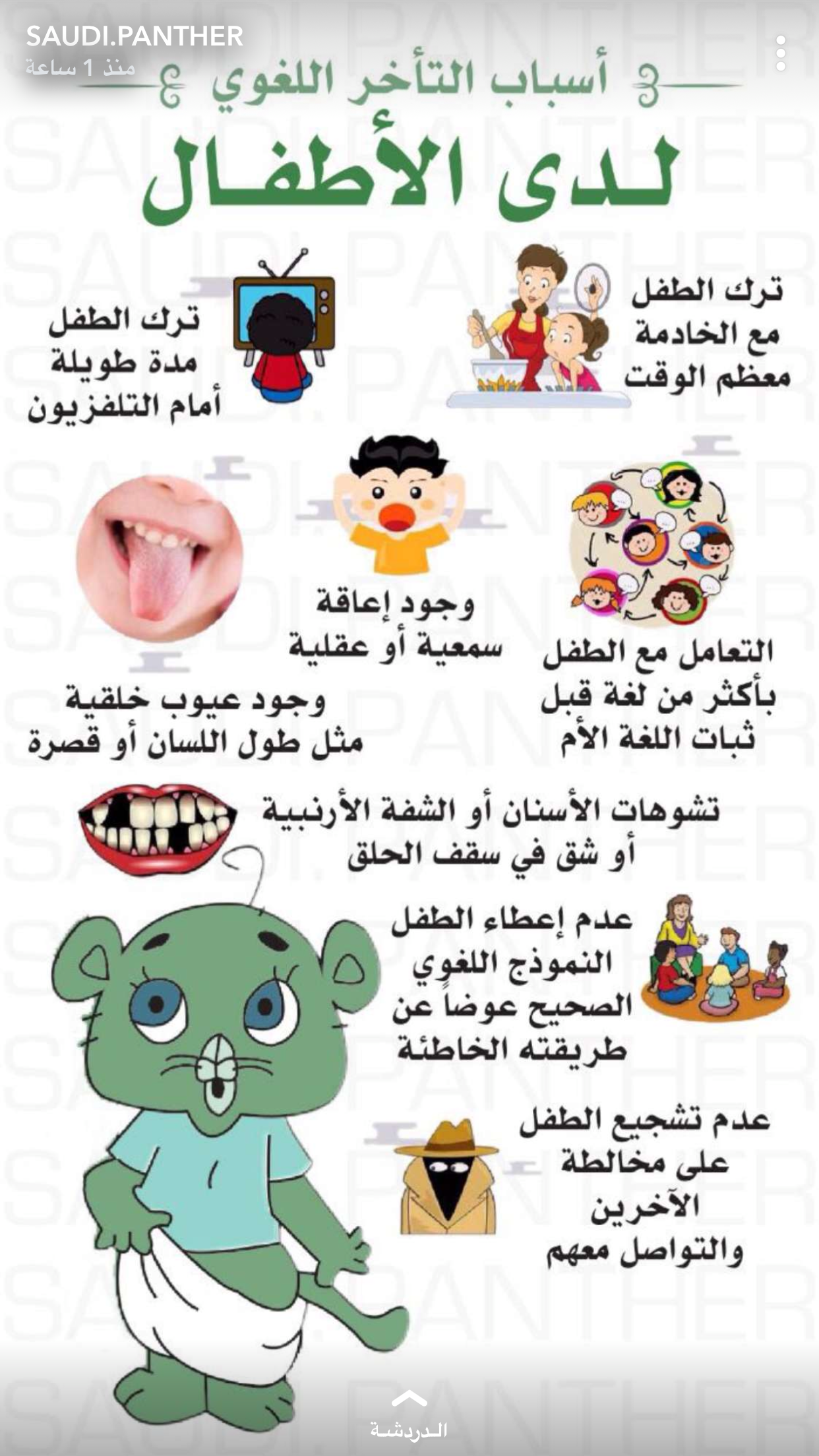 Pin By Arwa On تربيه سليمه Kids Education Kids Learning Activities Baby Education