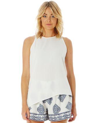 Glassons - Womens Fashion | Fashion, Women shirts blouse ...