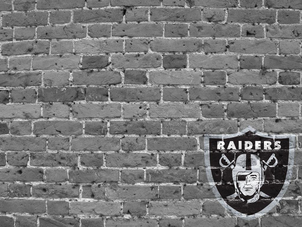 oakland raiders backgrounds twitter raiders pinterest raiders