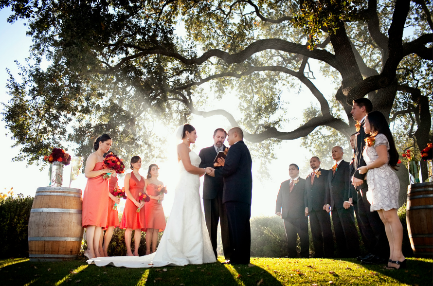 Ipw Reception Corporate Event Photographyorlando Wedding: Harsh Lighting PhotographyOrlando Wedding Photographer And