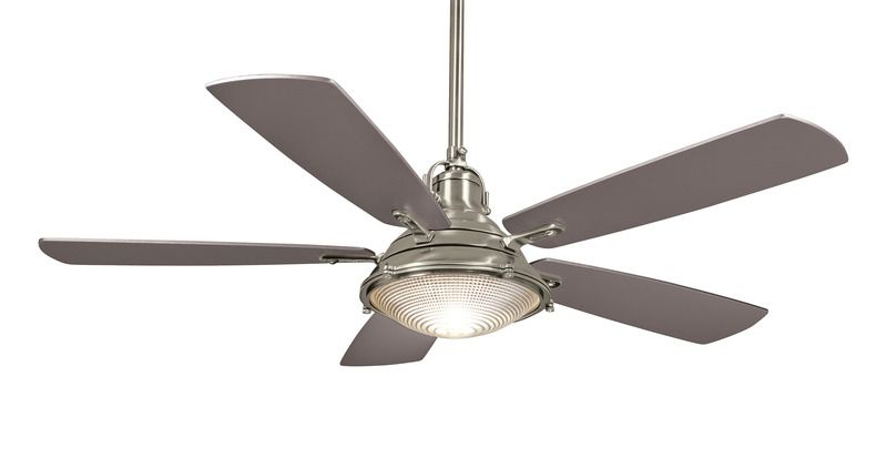 Groton Outdoor Ceiling Fan In 2020 Outdoor Ceiling Fans Ceiling