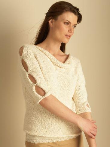 Top Yarn Free Knitting Patterns Yarnspirations Projects To