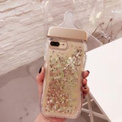 baby bottle phone case iphone 7