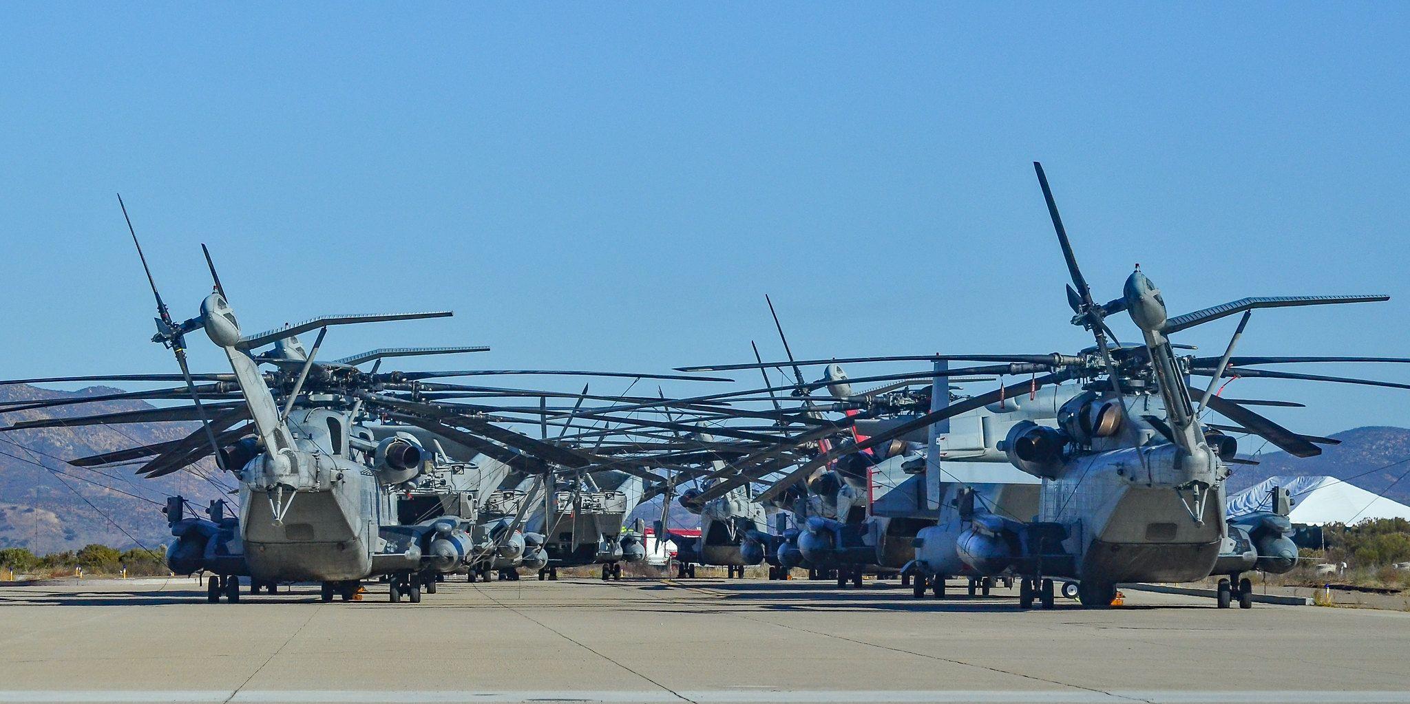 Marine Corps Air Station Miramar Marine corps, Air show
