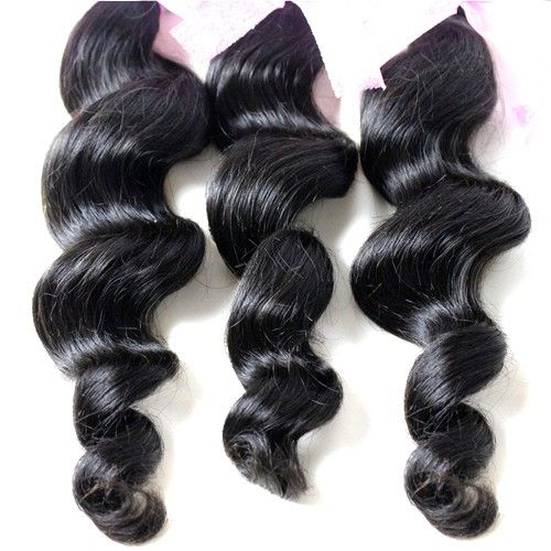 Make your own prices outstanding profit margins in the 10 make your own prices outstanding profit margins in the 10 billion dollar hair weave industry pmusecretfo Image collections