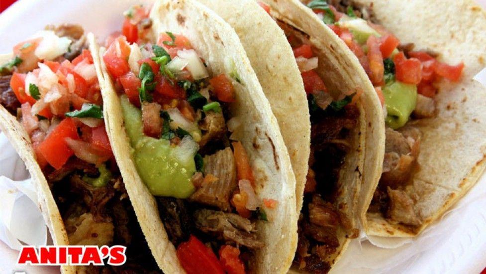 851b004edb1e5d2304d69c5612ae6897 - Mexican Food Palm Beach Gardens Fl
