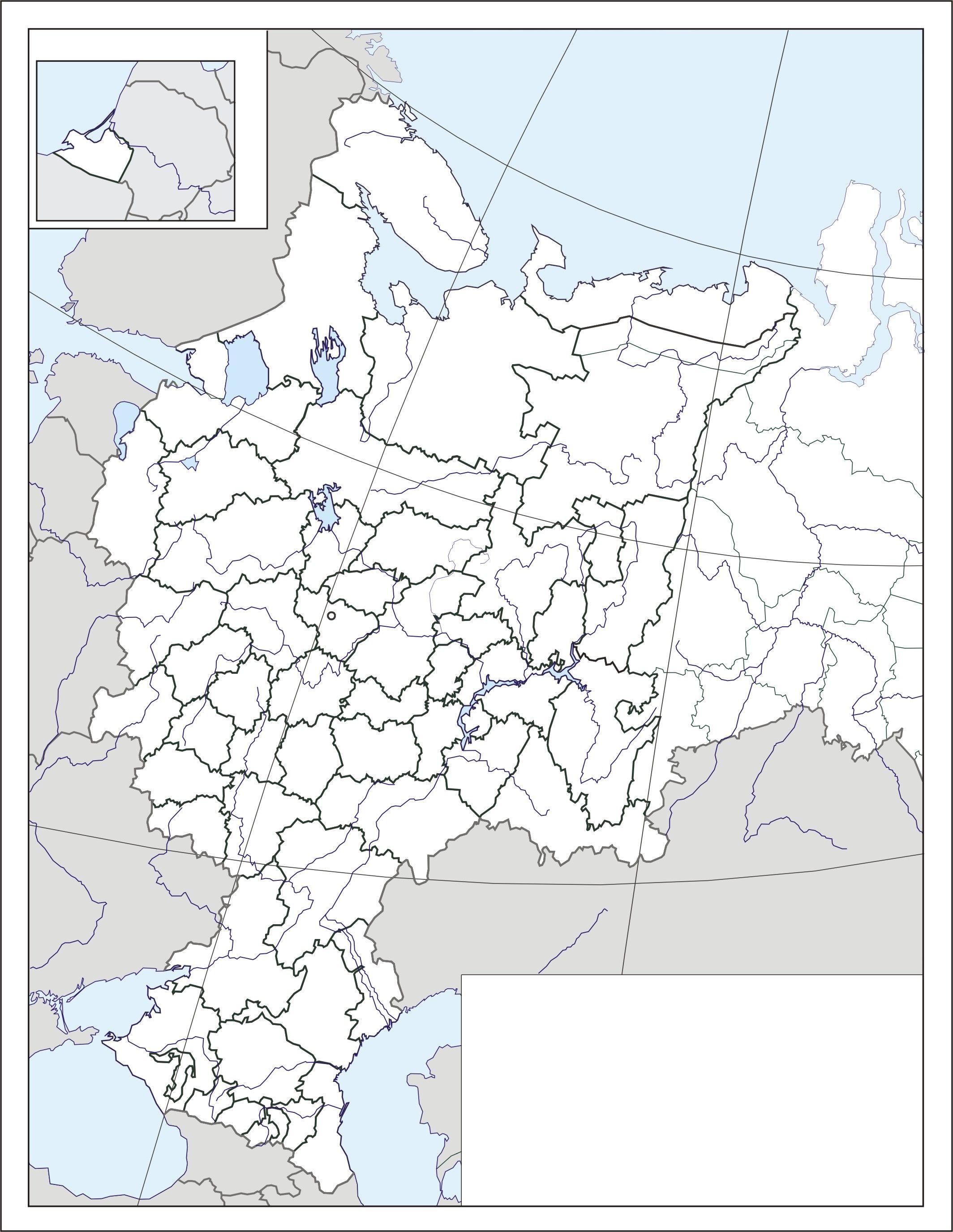 Львова русский язык упр 427 6 класс