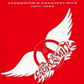 Greatest_Hits_Aerosmith_reissue.jpg (280×280)