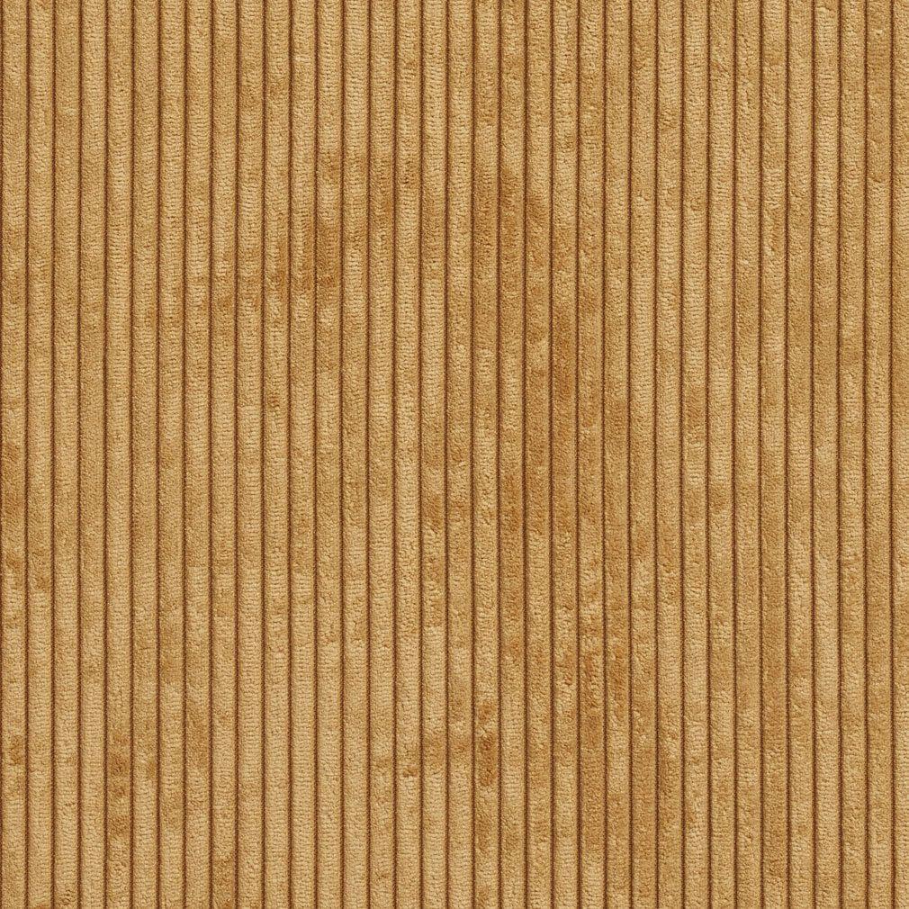 Gold Corduroy Striped Soft Velvet Upholstery Fabric By The Yard | Pattern # B0700J #velvetupholsteryfabric Gold Corduroy Striped Soft Velvet Upholstery Fabric By The | Etsy #velvetupholsteryfabric
