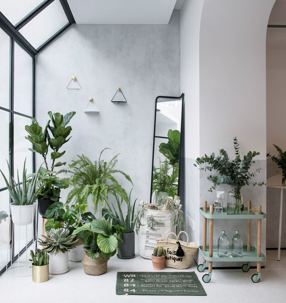 calling all minimalists this three story home in shanghai is about to be your - Deckideen Fr Modulare Huser