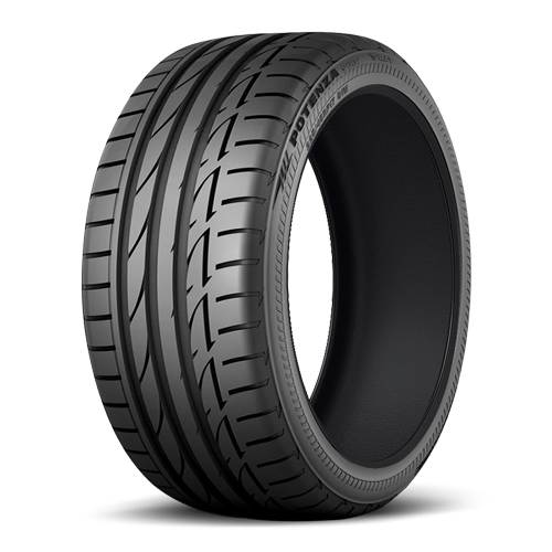 Pin by RNR Tire Express on Tire Shop in 2019 Tyre shop