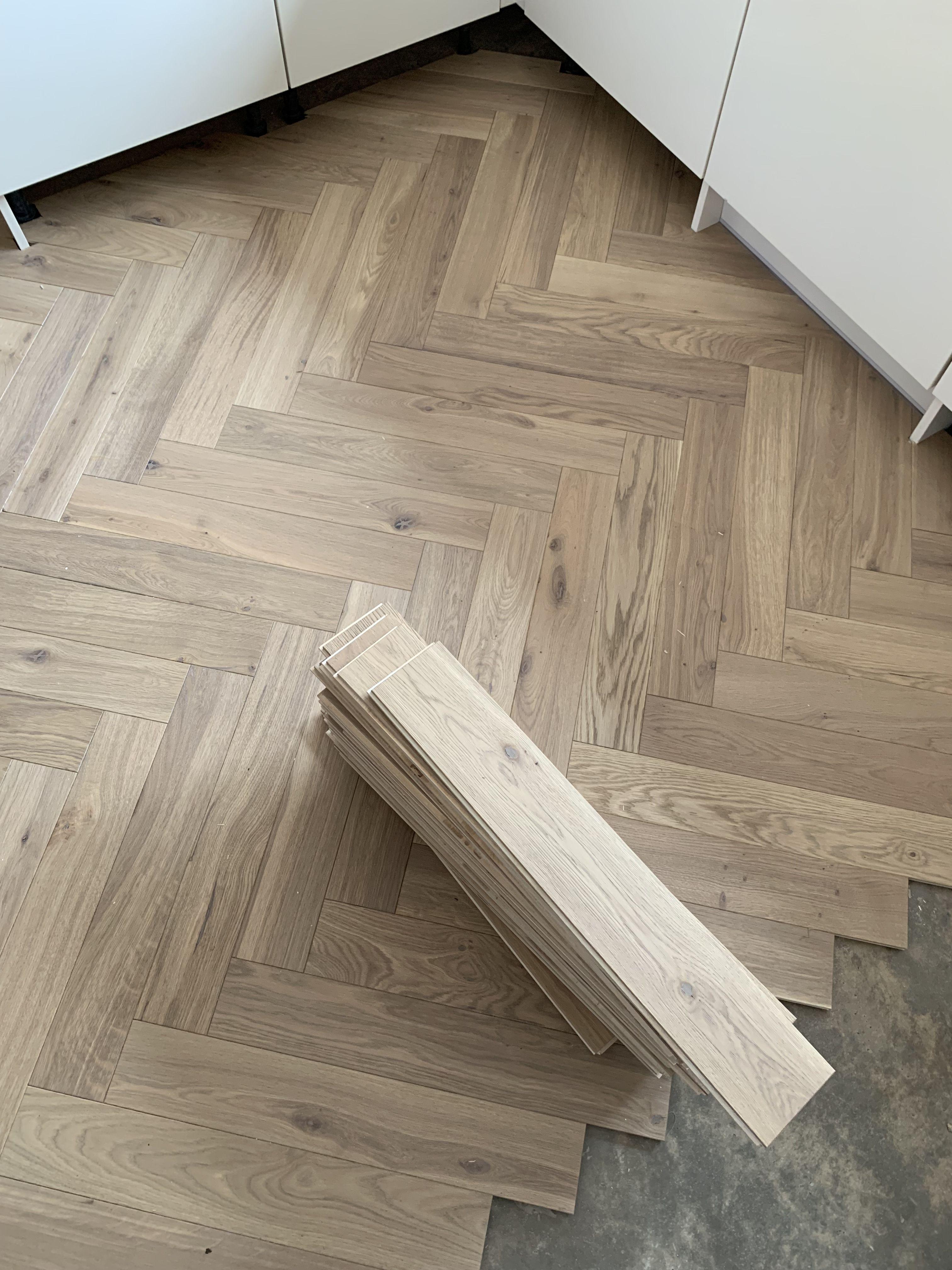Laminate Floor Restorer Uk