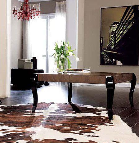 mesa de centro bauhaus material madera de tilo bauhaus la posibilidad de