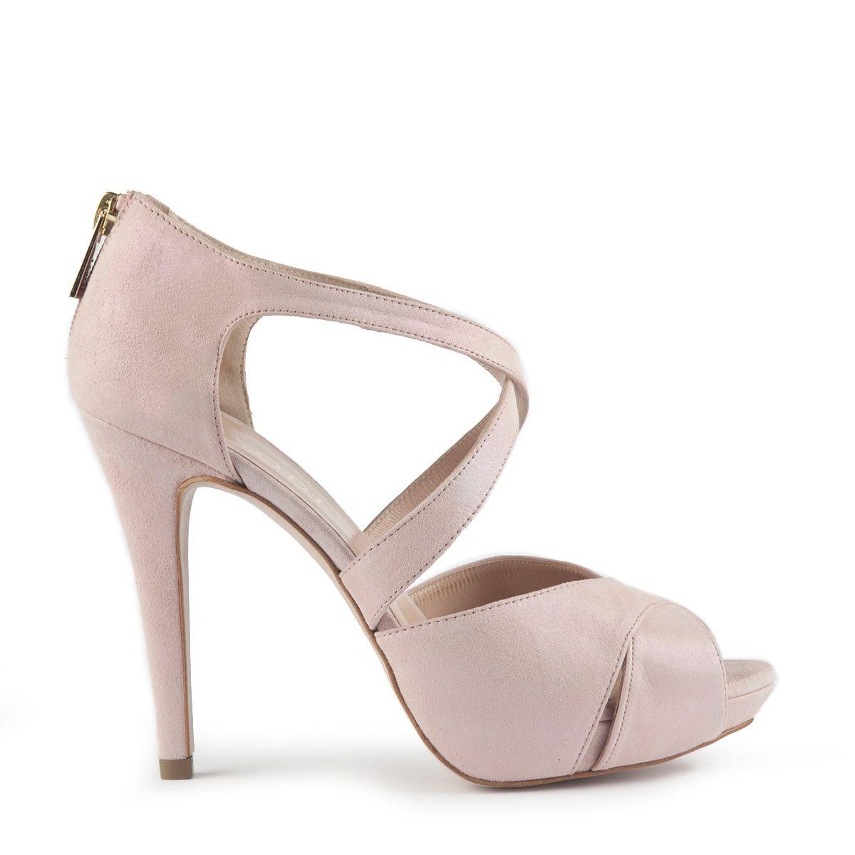 Especial Goya Pink LODI Tienda online Web oficial