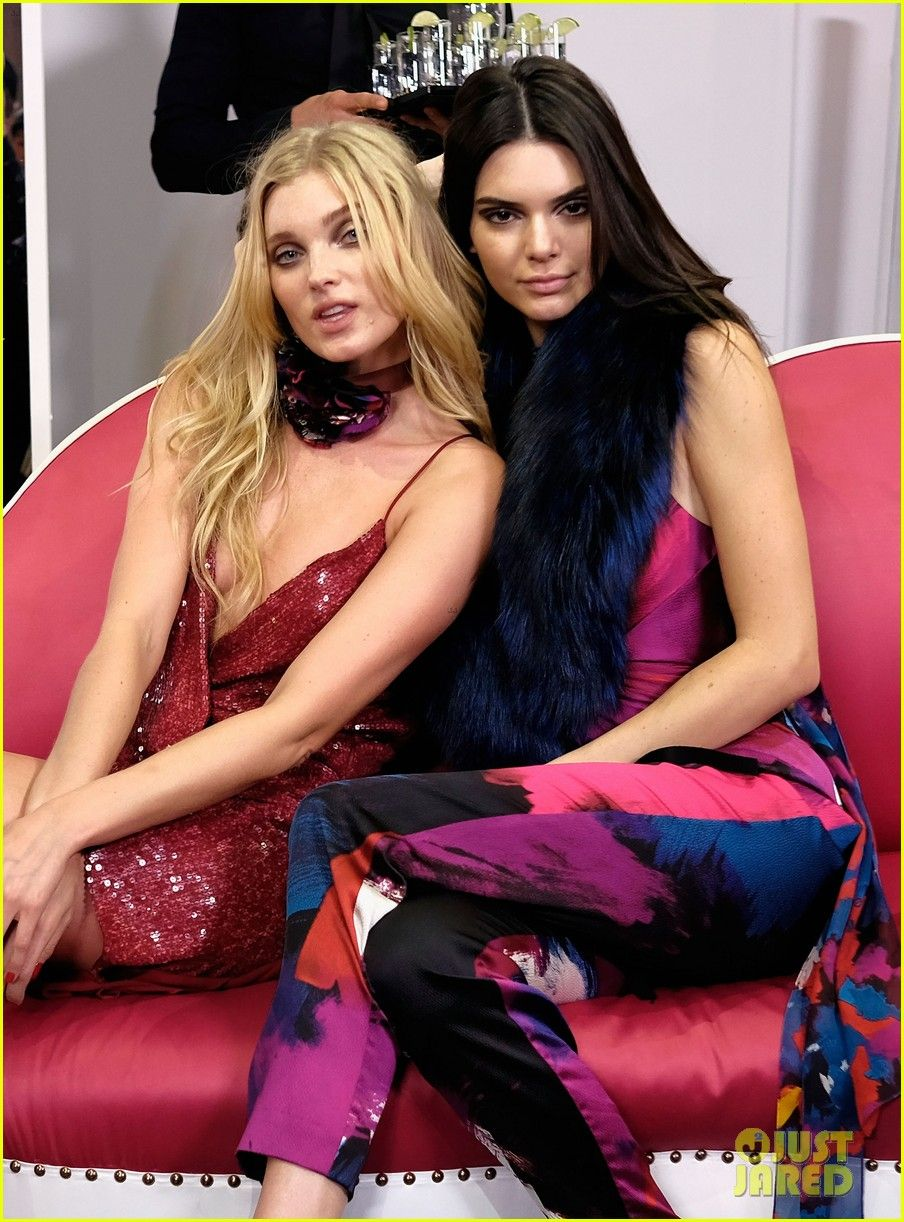 Buy Jenner kendall dvf picture trends