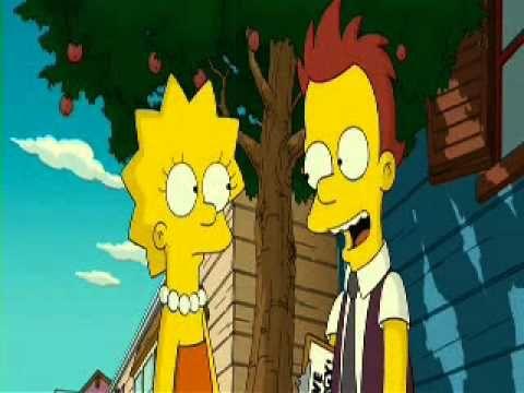 Bahahah So True The Simpsons Movie Happy Cartoon The Simpsons
