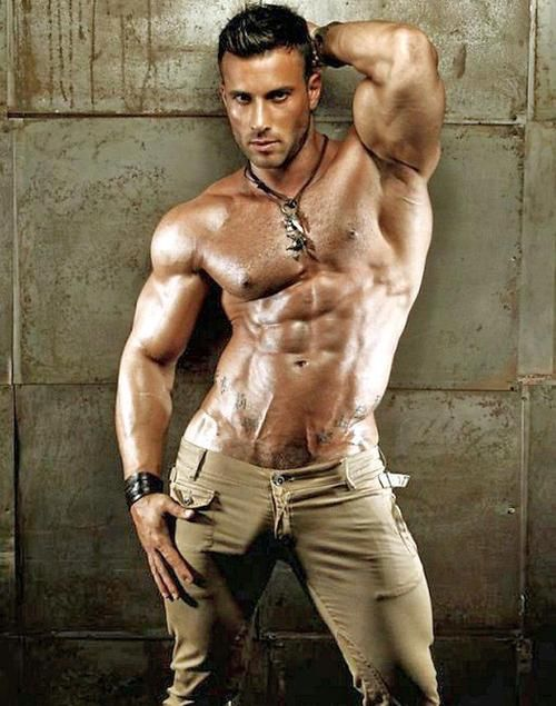 free male gay sex personals