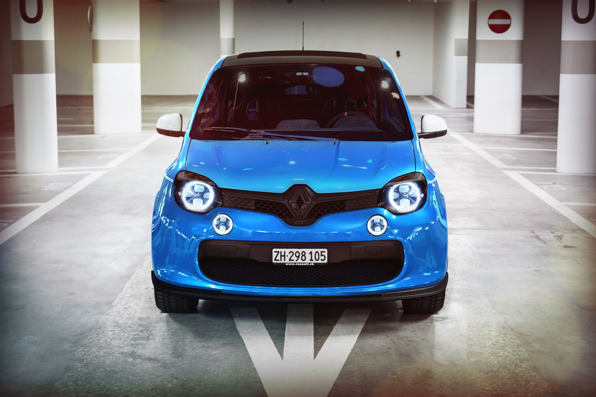 twingo gt twingo 3 tuning cars cars motorcycles vehicles. Black Bedroom Furniture Sets. Home Design Ideas