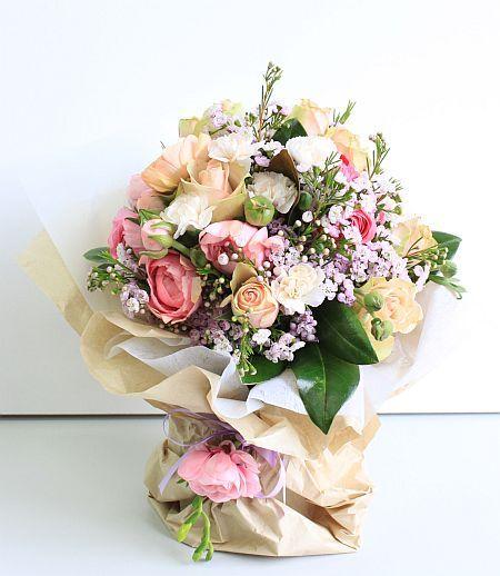 Pearsons Florist Australia Floristy Cvetochnye Kompozicii Floristika