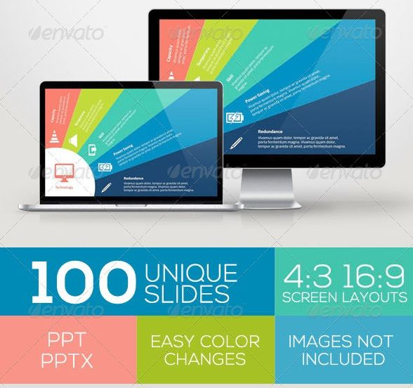free modern powerpoint templates - google search | entrepreneurial, Powerpoint templates