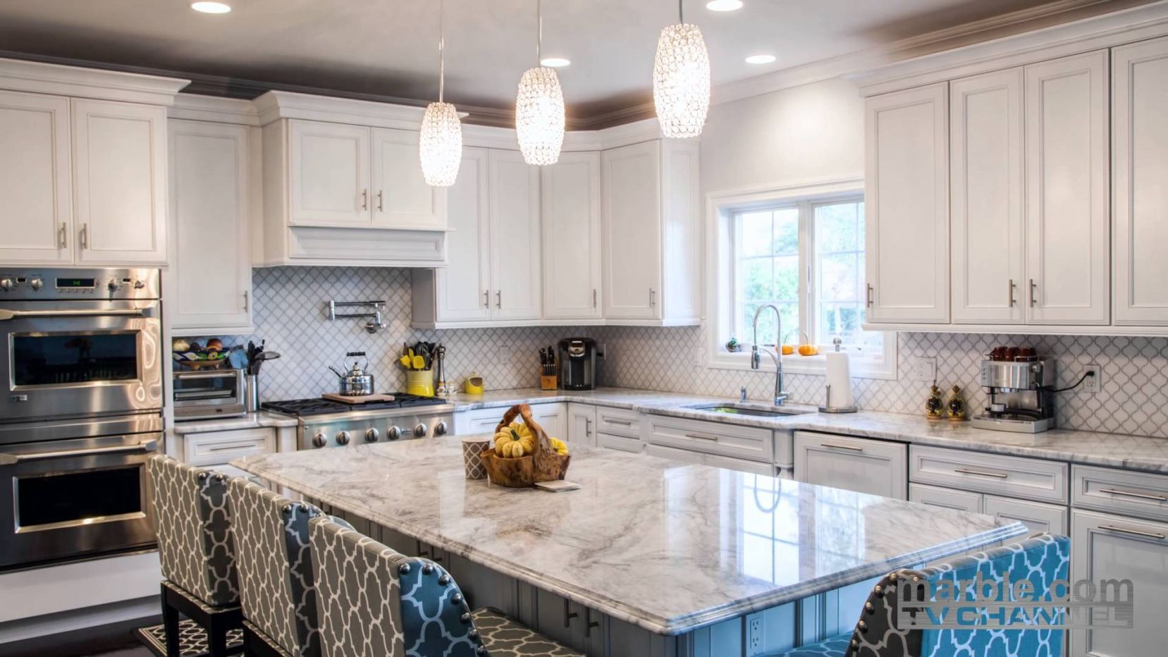 Pin by top home decor design ideas on kitchen ideas in
