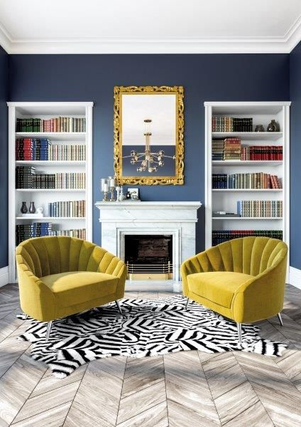 The Best Casual Armchair Ideas For Your Living Room Dining Bedroom