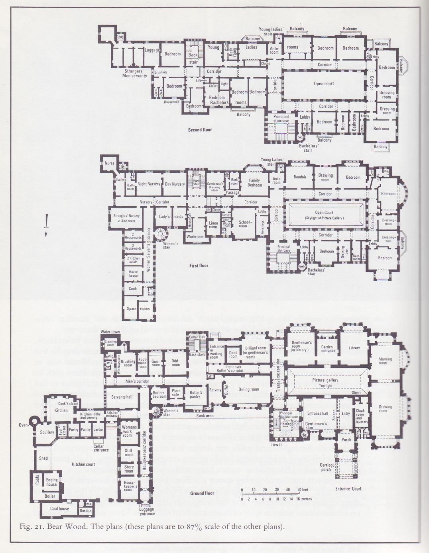 bear wood plan - I want a Kitchen Court | minecraft | Pinterest ...