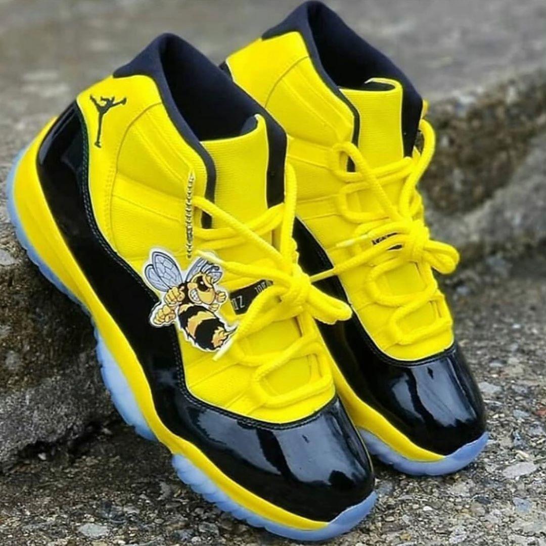 Jordan shoes girls, Hype shoes, Air jordans