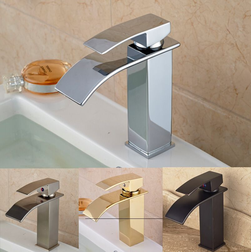 Cheap tap faucet, Buy Quality mixer machine directly from China tap ...