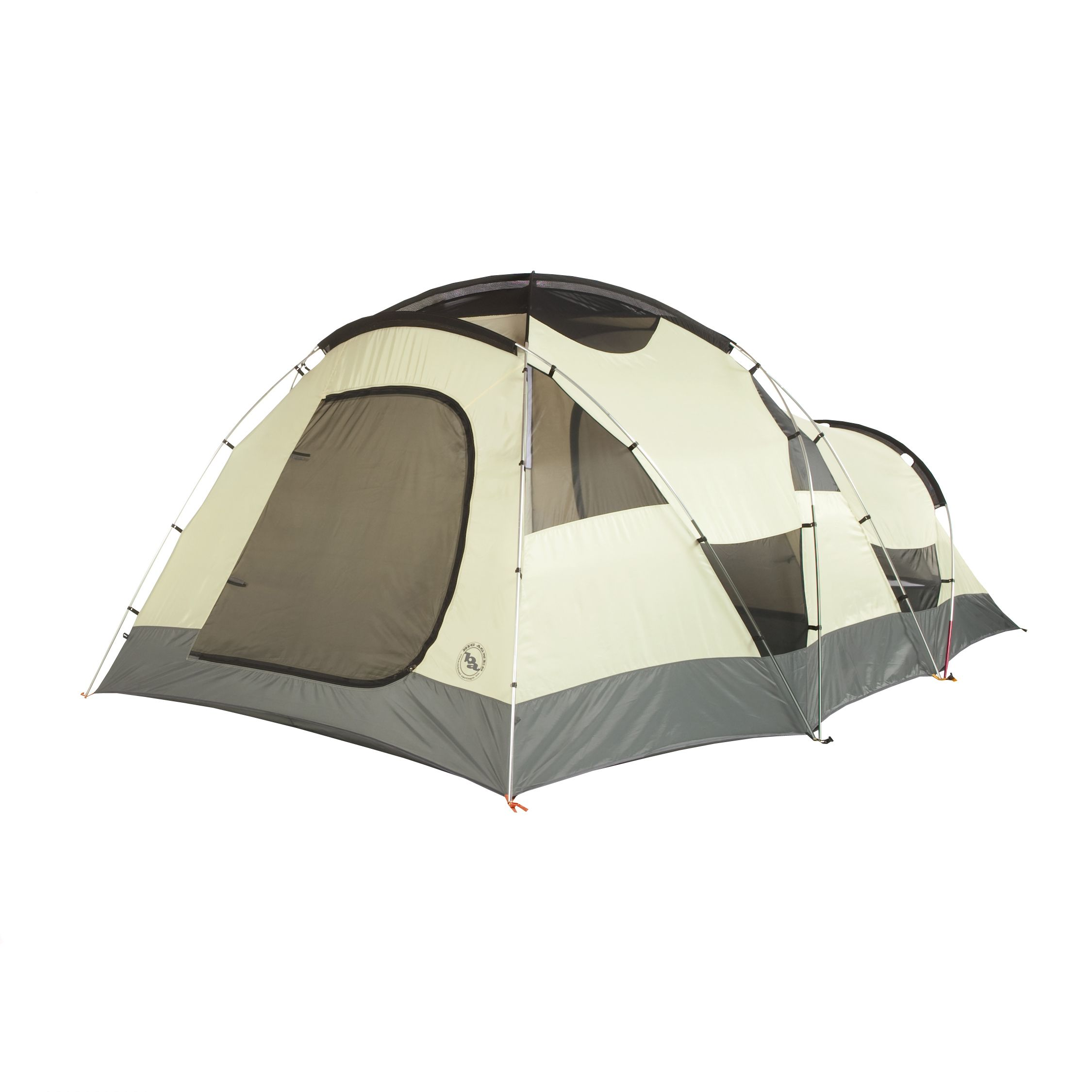 Big Agnes Flying Diamond 4 Season Tent 6 Person - Four season free standing  sc 1 st  Pinterest & Big Agnes Flying Diamond 4 Season Tent 6 Person - Four season ...