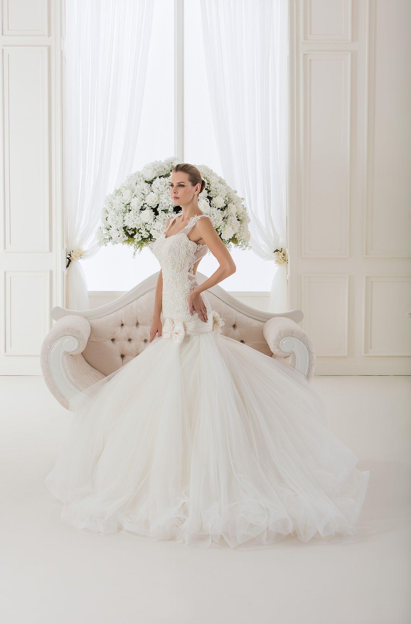 quality design 4da93 b6dfb Prezzi abiti da sposa giorgio armani | Abiti da sposa ...